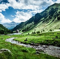 <center>Alpi Orobie</center>